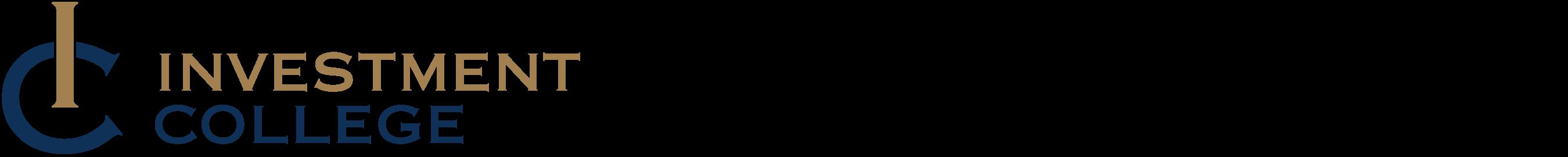 株式会社インベストメントカレッジ